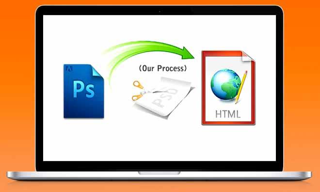 Project Management Software Online