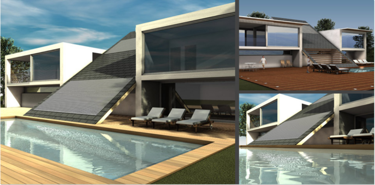 3d-rendering-services