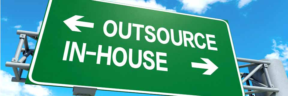 Outsource IT Services Blog