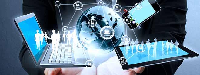 software provider service