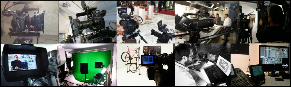 TV Commercial and advertising agency Bangladesh