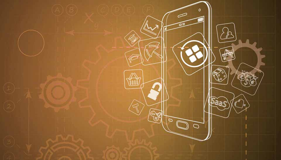 Windows Mobile Apps Development