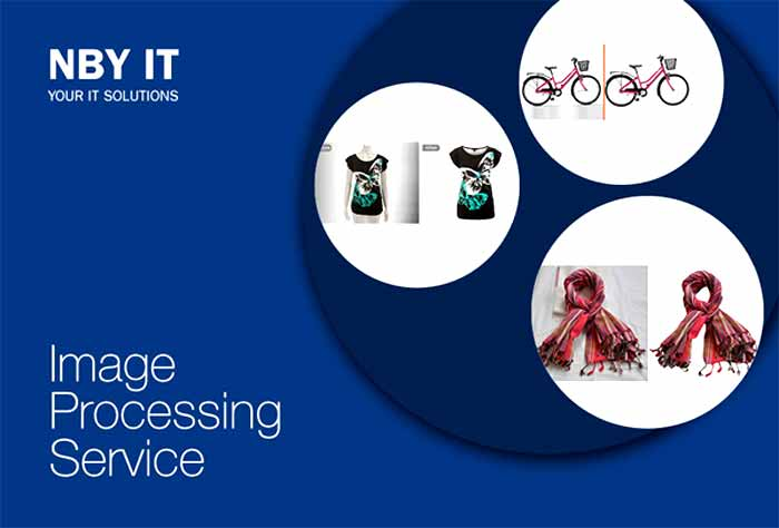 Image Processing Service