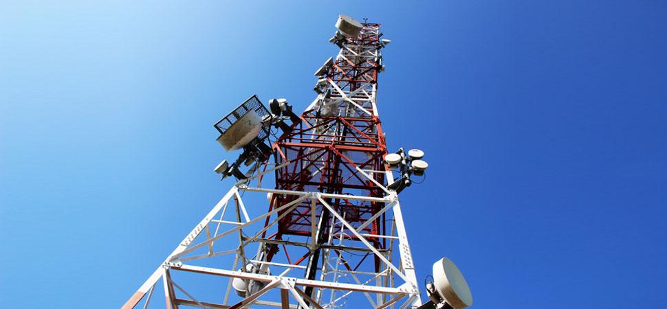 telecommunications service Bangladesh
