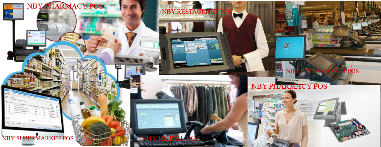 nby-it-pos-solution-image