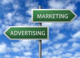 NBYIT Advertising Agency2