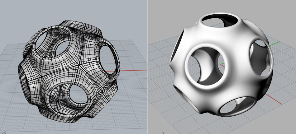 3D Modeling services in Malaysia