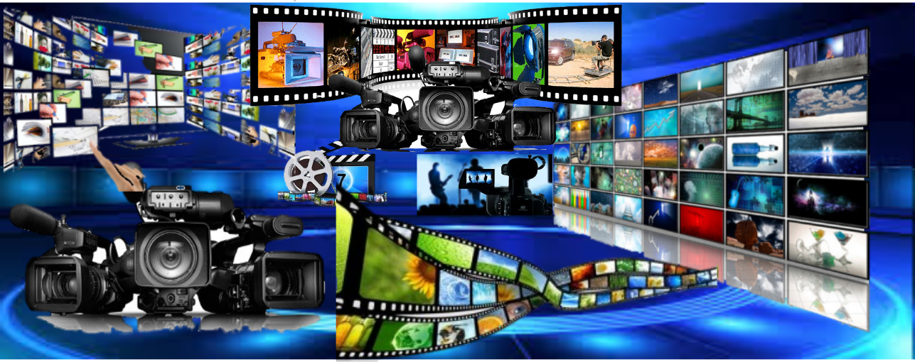video-production-service