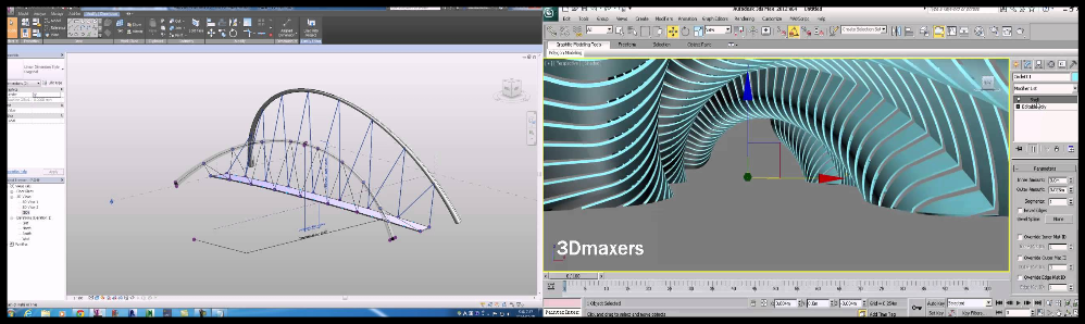 What you need to know about parametric modeling